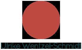 Ulrike Wentzel-Schmidt, Heilpraktikerin in Gifhorn Logo